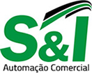 S&I Automação