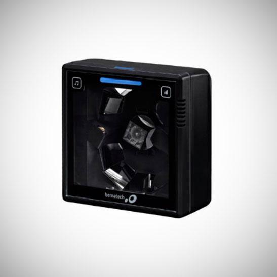 Bematech – Aquila S 3200 USB