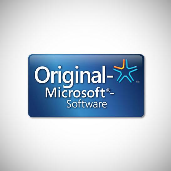 MICROSOFT – Licenciamento Windows 7 – Windows 10