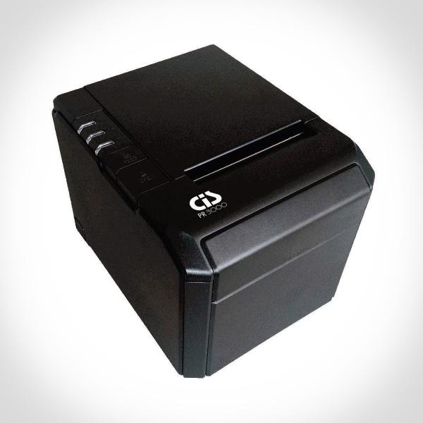 Impressora Térmica PR 3000