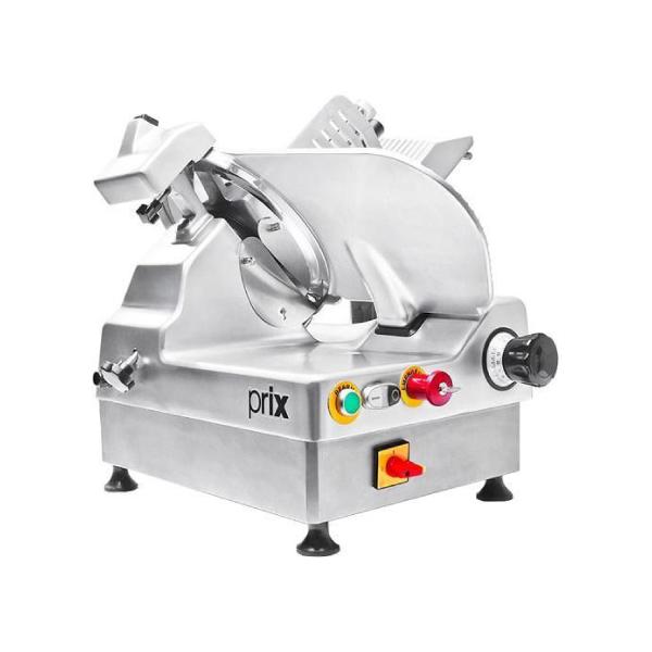 Fatiador De Frios Automático Prix 9300 G Comfort