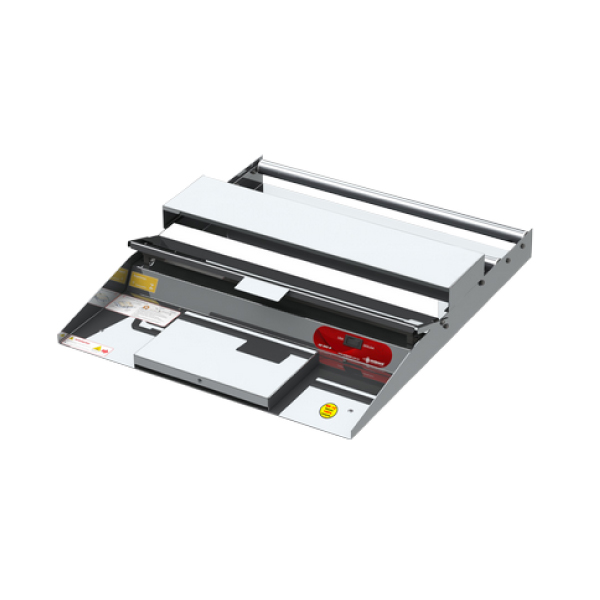 Embaladora Sulpack – AF 500 B INOX