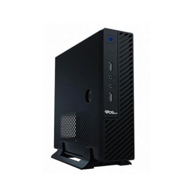 Computador PDV POStech Mirage2
