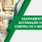Equipamentos Para Automação Comercial: Confira Os 5 Indispensáveis