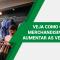 Veja Como O Visual Merchandising Ajuda A Aumentar As Vendas Do PDV
